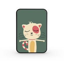 Load image into Gallery viewer, Cartoon Cat Power Bank