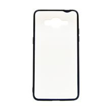 Load image into Gallery viewer, Samsung G530 (Grand Prime) Custom Case