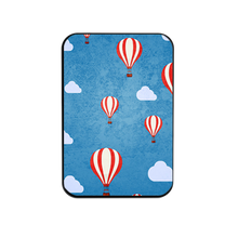 Load image into Gallery viewer, Hot Air Balloons Power Bank