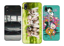Load image into Gallery viewer, Huawei Y5 2019 Custom Case