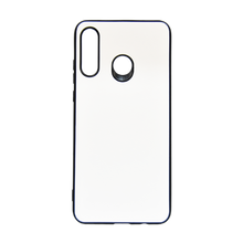 Load image into Gallery viewer, Huawei P30 Lite Custom Case
