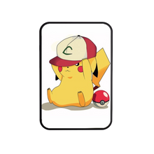 Load image into Gallery viewer, Pikachu Power Bank