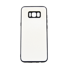 Load image into Gallery viewer, Samsung S8 Plus Case