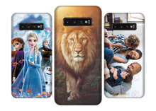 Load image into Gallery viewer, Samsung S10 Case