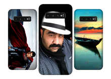 Load image into Gallery viewer, Samsung S10 Plus Custom Case