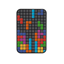 Load image into Gallery viewer, Tetris Power Bank