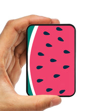 Load image into Gallery viewer, Watermelon Power Bank