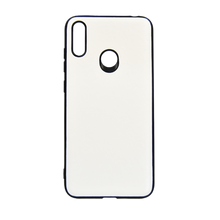 Load image into Gallery viewer, Huawei Y7 2019 Custom Case