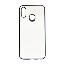 Load image into Gallery viewer, Huawei P20 Lite Custom Case