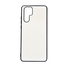Load image into Gallery viewer, Huawei P30 Pro Custom Case