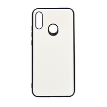 Load image into Gallery viewer, Huawei P Smart 2019 Custom Case