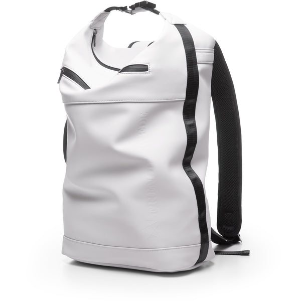 Ekeby Backpack The Friendly Swede