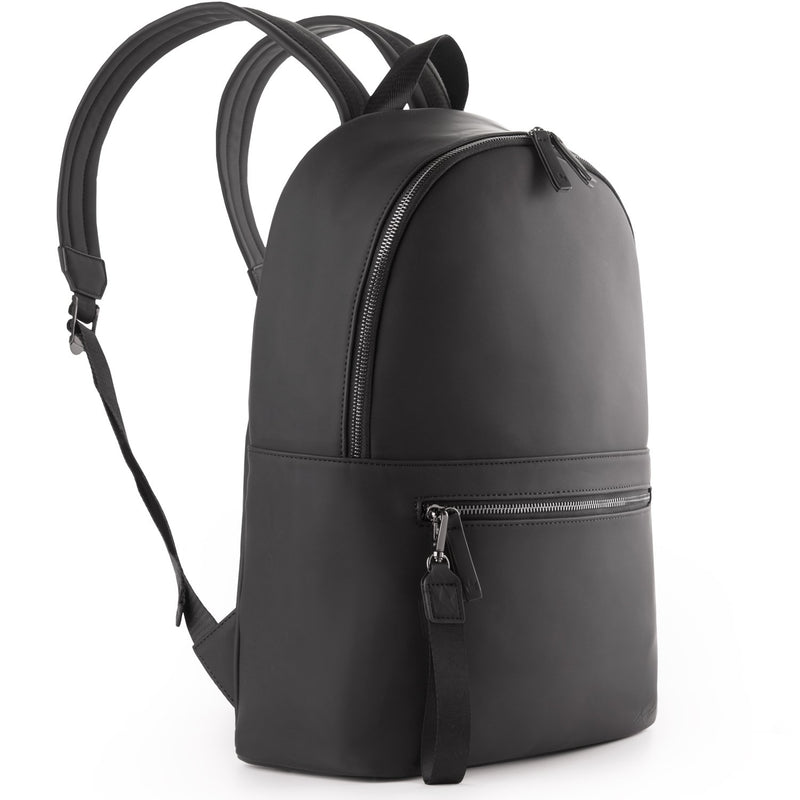 Storvreta Backpack The Friendly Swede