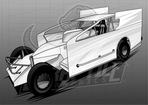 Northeast Modified Illustration 5