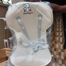 Load image into Gallery viewer, High Chair (Plastic 3 In1)