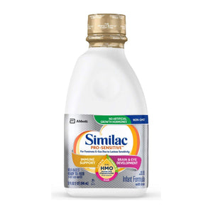 Similac Pro-Sentitive, 946ml (0-12m)