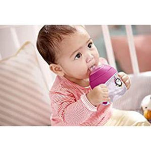 Avent Sippy / trainer Cup 260ml (6m+)