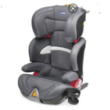 Load image into Gallery viewer, Car Seat (Chicco Oasys) 1-12yrs