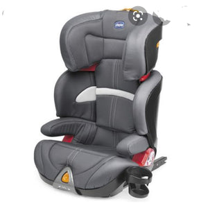 Car Seat (Chicco Oasys) 1-12yrs