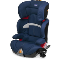 Load image into Gallery viewer, CAR SEAT ( Chicco Oasys 1-12yrs ) - Kyemen Baby Online