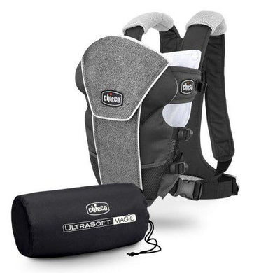 Baby Carrier (Chicco Ultra Soft Magic) - Kyemen Baby Online
