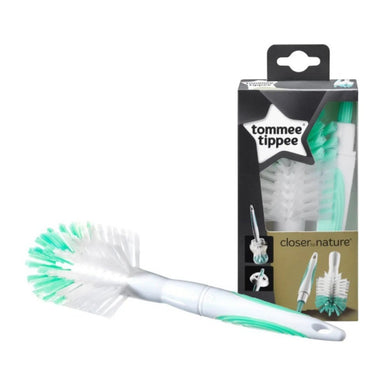 Bottle Brush (Tommee Tippee) - Kyemen Baby Online