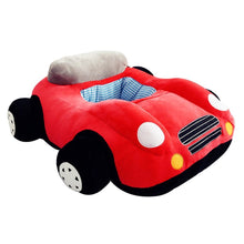 Load image into Gallery viewer, CHAIR (SIT UP PILLOW, CAR) - Kyemen Baby Online