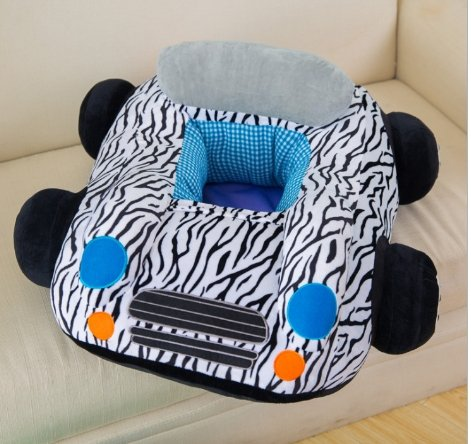 CHAIR (SIT UP PILLOW, CAR) - Kyemen Baby Online