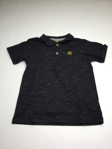 Up Baby Boy Polo