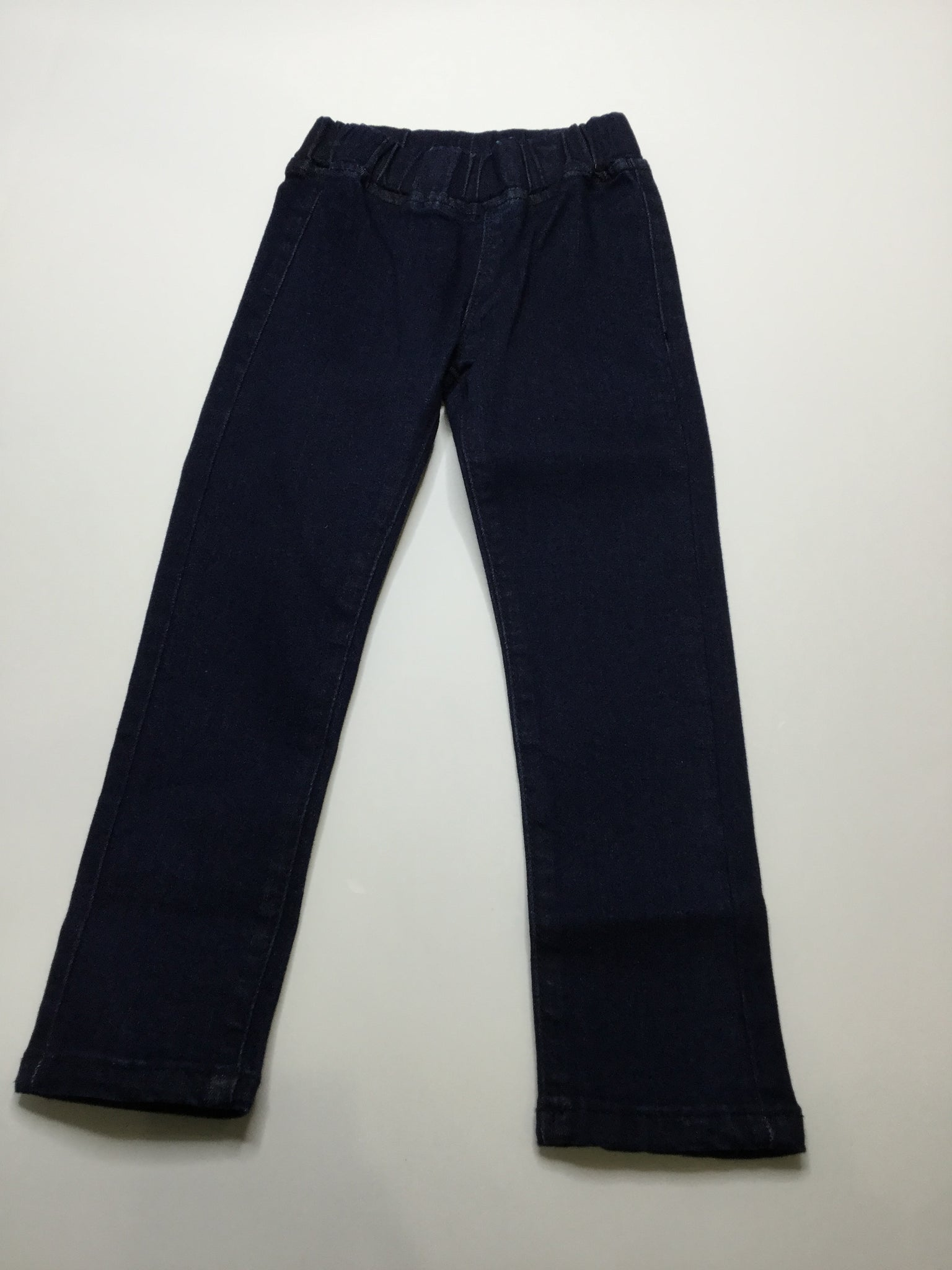 ML Kids Dark Denim Jeans