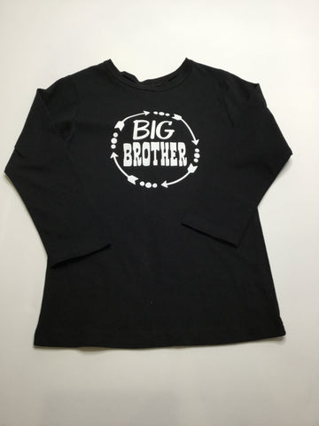 Kavio Big Brother Long Sleeve