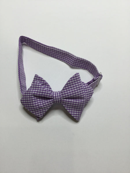 Baby Bow Ties Toddler