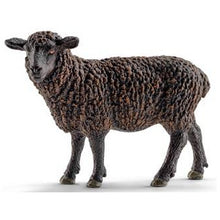 Load image into Gallery viewer, Sheep - Black Sheep - Schleich