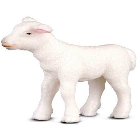 Sheep - Merino Lamb - Collecta