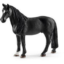 Load image into Gallery viewer, Tennessee Walking Horse