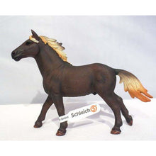 Load image into Gallery viewer, Brumby Stallion - Schleich