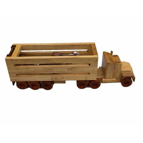 Combo Deal - Truckers Road Train Super Deal - NO 1 - FREE Shipping.