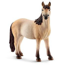 Load image into Gallery viewer, Horses - Buckskin Mare - Schleich