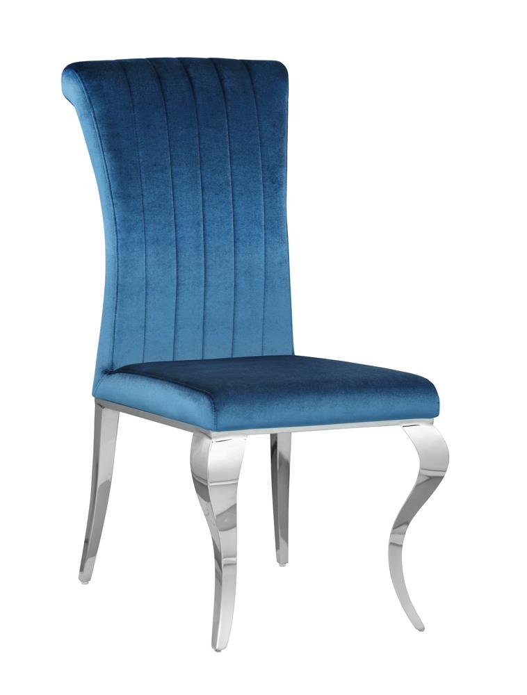 G115081 Dining Chair image