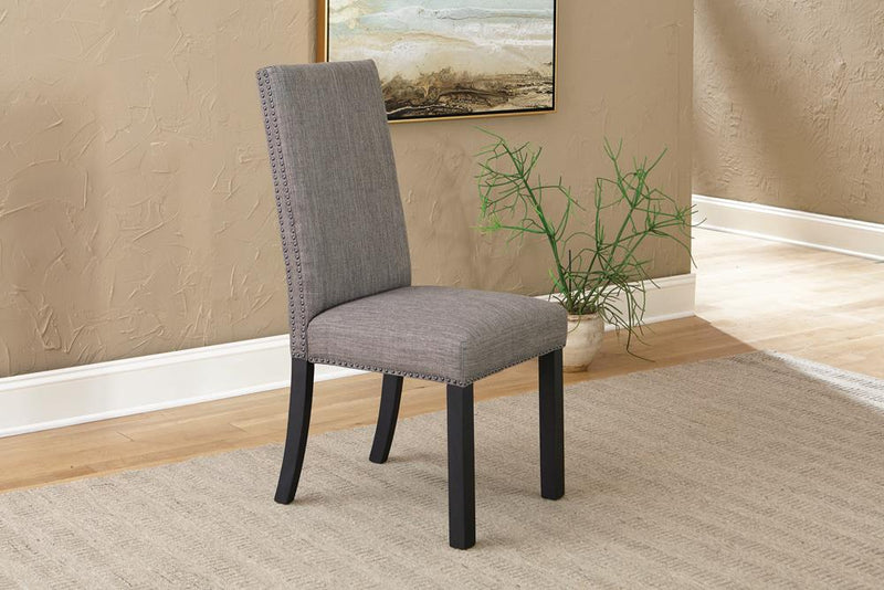 G121752 Dining Chair image