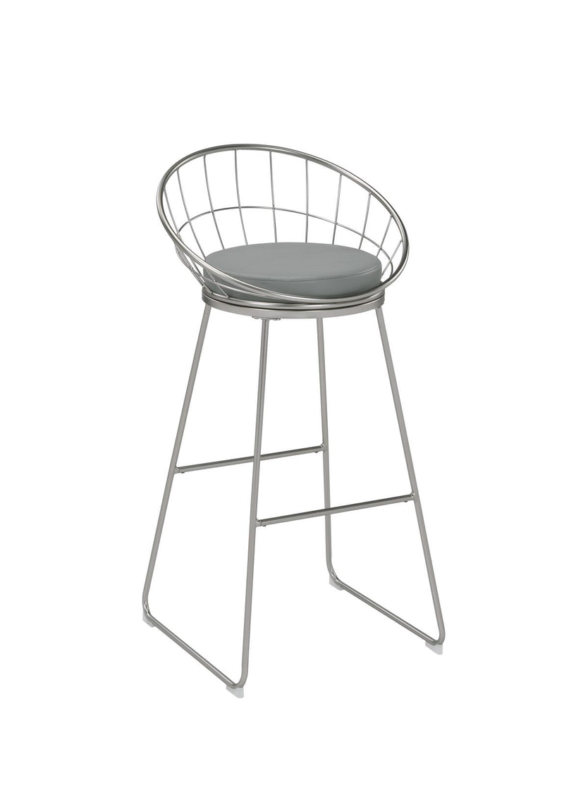 G183144 Bar Stool image