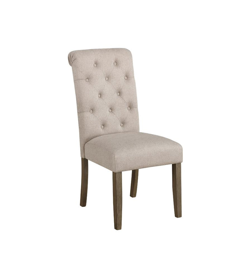 G193162 Side Chair image