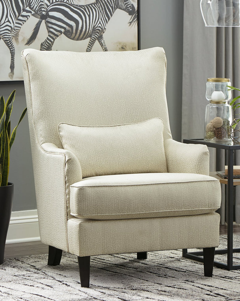 Paseo Signature Design by Ashley Chair