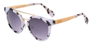 Element Quartz Tortoise Sunglasses - Dot and Frankie