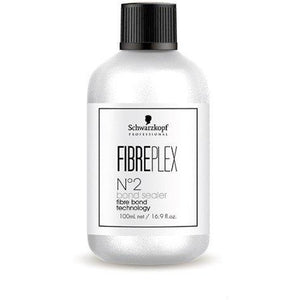 Fibreplex No. 2 Bond Sealer