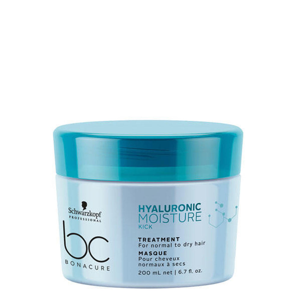 BC Moisture Kick Treatment