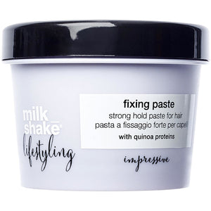 Load image into Gallery viewer, milk_shake lifestyling Fixing Paste
