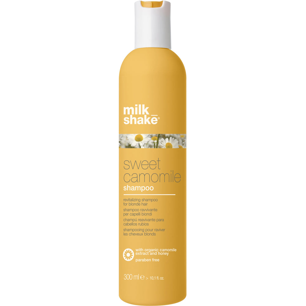Load image into Gallery viewer, milk_shake Sweet Camomile Shampoo