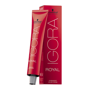 IGORA ROYAL Reds (-7/-8/-9)