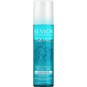 Revlon Professional Equave Hydro Nutritive Detangling Conditioner